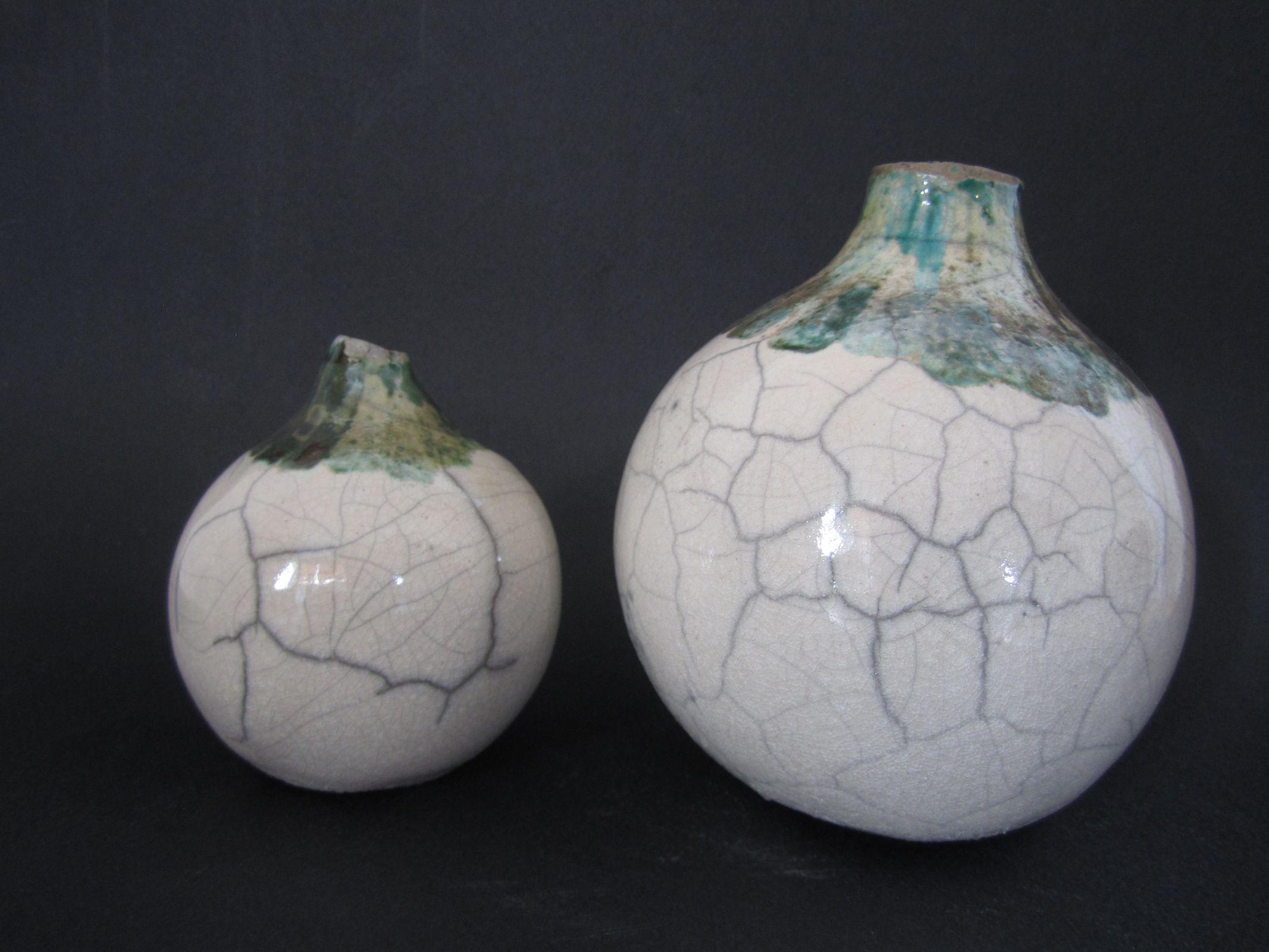 Lot deux boules