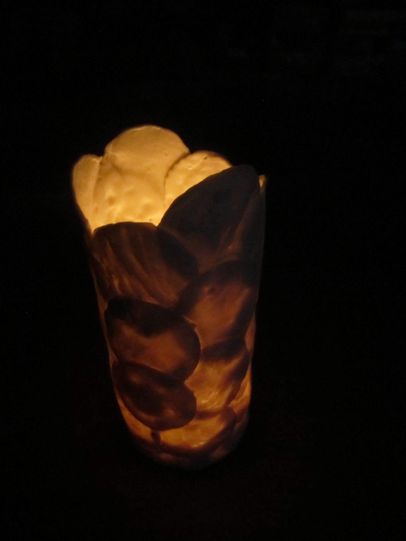 lithophanie confetti 2