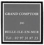 Gd comptoir BI