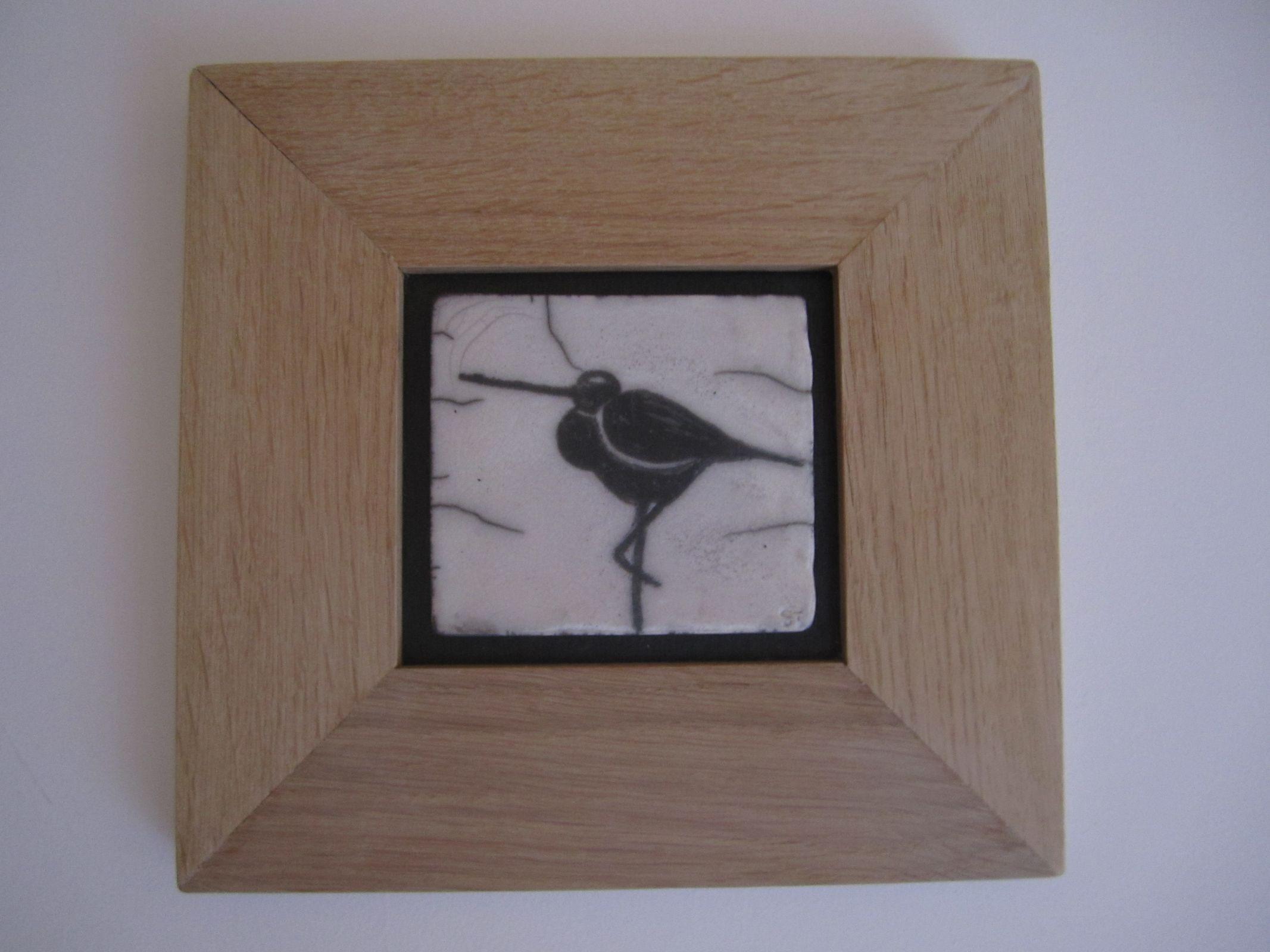 oiseau grec
