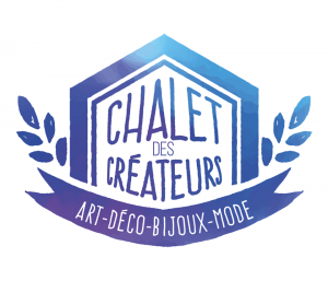 chaletcrea
